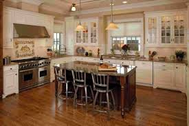 French Country Kitchen Furniture by French Country Kitchen Chairs 947 Latest Decoration Ideas
