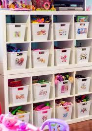 Small Closet Organizer Ideas Closet Organization Ideas On Pinterest Thesecretconsul Com