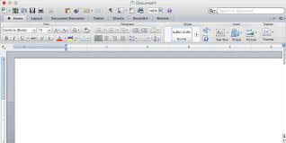 resume format word doc how to fix microsoft word documents
