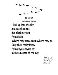 just 4 teachers across borders ca tx poems 4 treasures