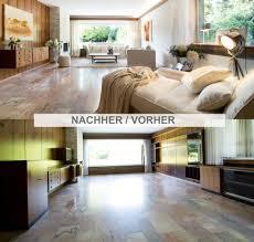 wohnzimmer decken gestalten faszinierendmmer decken selbst gestaltenmmerdecke neu decke die