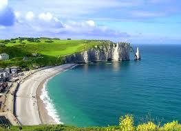 summer vacation destinations best summer trips