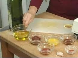 greek salad recipe ingredients for sun dried tomato salad