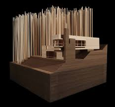 Ingrid Siliakus by Sawtooth Roof Siza Google Search Archi Pinterest Models