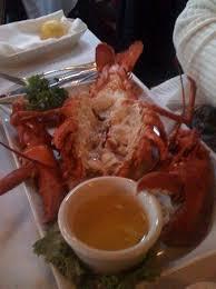 Rhode Island Lobster Buffet by The 10 Best Narragansett Restaurants 2017 Tripadvisor