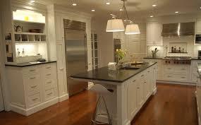 100 los angeles kitchen cabinets kitchen rta cabinets