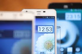 Portable Mother In Law Suite China Mobile Teaming Up With Zte To Take On Tencent U0027s Wechat