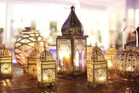 exterior lantern lights jpg