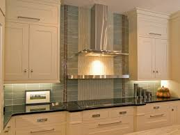 contemporary shaker kitchen mary beth hartgrove hgtv kitchen flip classic meets contemporary