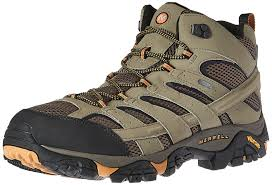 discount timberland pro mens boondock waterproof non insulated