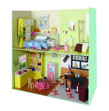 the 25 best dollhouse furniture kits ideas on pinterest diy