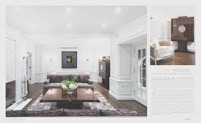 interior design top 1920s home interiors style home design top