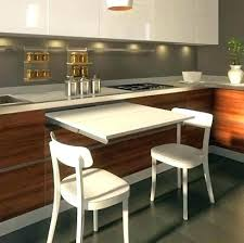 cabinet with pull out table kitchen pull out table kitchen cabinet with pull out table pull out