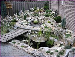 garden design garden design with using rocks in landscaping