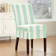 Plastic Chair Covers For Dining Room Chairs Plastic Dining Room Chairs Medium Size Of Chair And Table Dining