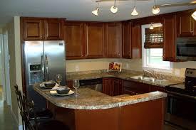 lighthouse kitchens u0026 design