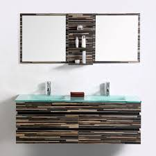 Bathroom Vanities Canada by Bathroom Vanity Set With Mirror Vanity Cabinets Decoraport Canada