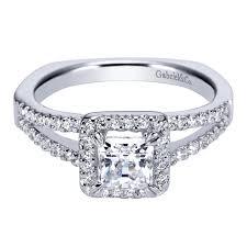 princess cut halo engagement ring princess cut halo engagement rings on wedding decorate ideas