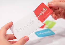 Design Firm Names Precision Envelope U0027s Small Business Blog 5 More Creative Printed