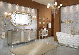 luxury classic bathroom design ewdinteriors