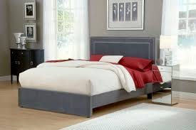 Bedroom Furniture Free Shipping by Modern Concept Furniture Shipping With High End Classic Furniture