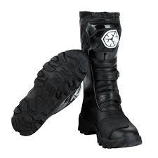 boots moto online get cheap womens moto boots aliexpress com alibaba group