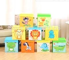 baby storage bins toy storage bins ikea toy storage bins target