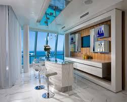 stunning home interiors stunning home interiors giorgio armani interiors