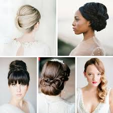 vintage bridal hair 25 ridiculously bridal updos chic vintage brides