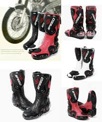buy motorcycle boots visit to buy pro biker brand new high quality fashion motorcycle