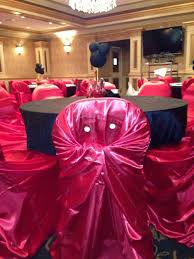 mickey mouse chair covers 14 best mickey mouse candy and dessert table images on