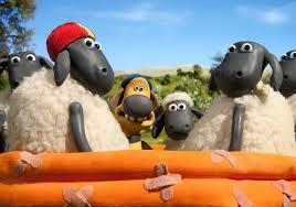 shaun dvd sale shaun sheep
