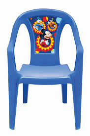 Mickey Mouse Chair by Remarkable Mickey Mouse Patio Chair 73 In Desk Chairs With Mickey