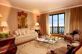luxury window treatments interior design explained