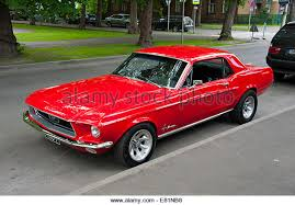 70s mustang 70s mustang stock photos 70s mustang stock images alamy