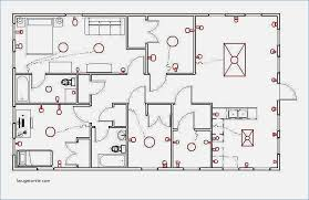 residential electrical wiring diagrams symbols fasett info