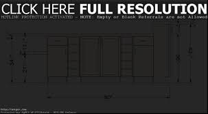 kitchen cabinet supply cabinet kitchen cabinets height cabinet heights builders cabinet