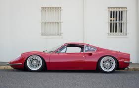 607 best cool old autos images on pinterest car dreams