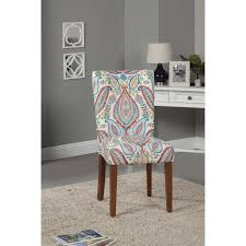 Paisley Accent Chair Design Paisley Accent Chair Furniture Comes With Rectangle Beige