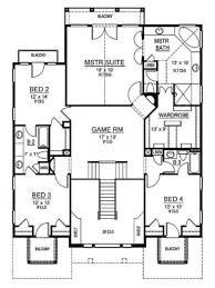 house plans mississippi mission viejo tuscan house plans bedroom ca open houses shefield