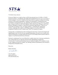how to start a business letter whom it may concern cover letter