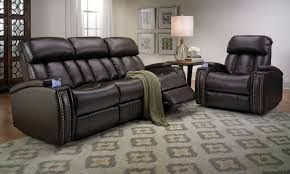conroy power usb reclining sofa haynes furniture virginia u0027s