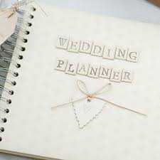 wedding checklist book asian wedding checklist maharaja