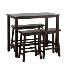 trent design pub tables bistro industrial pub tables bistro sets you ll wayfair