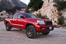 new paint job what color should i get page 2 toyota 4runner