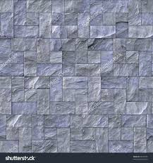 Stone Wall Tiles For Living Room Slate Tiles South Africa Natural Products Wall Cladding Loversiq