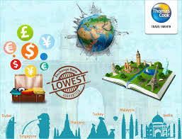 travel coupons images Thomas cook offers coupons upto rs 4000 off coupon codes jpg