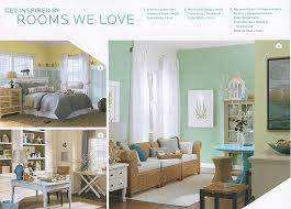 peaceful inviting fresh interior paint colors eads painting
