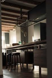 Island Extractor Fans For Kitchens Best 25 Insel Dunstabzugshaube Ideas On Pinterest