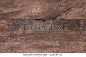 wood slats stock images royalty free images u0026 vectors shutterstock